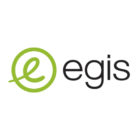 egis-testimonial